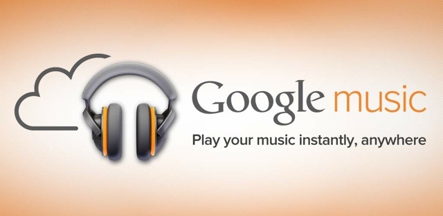 Image result for google music store