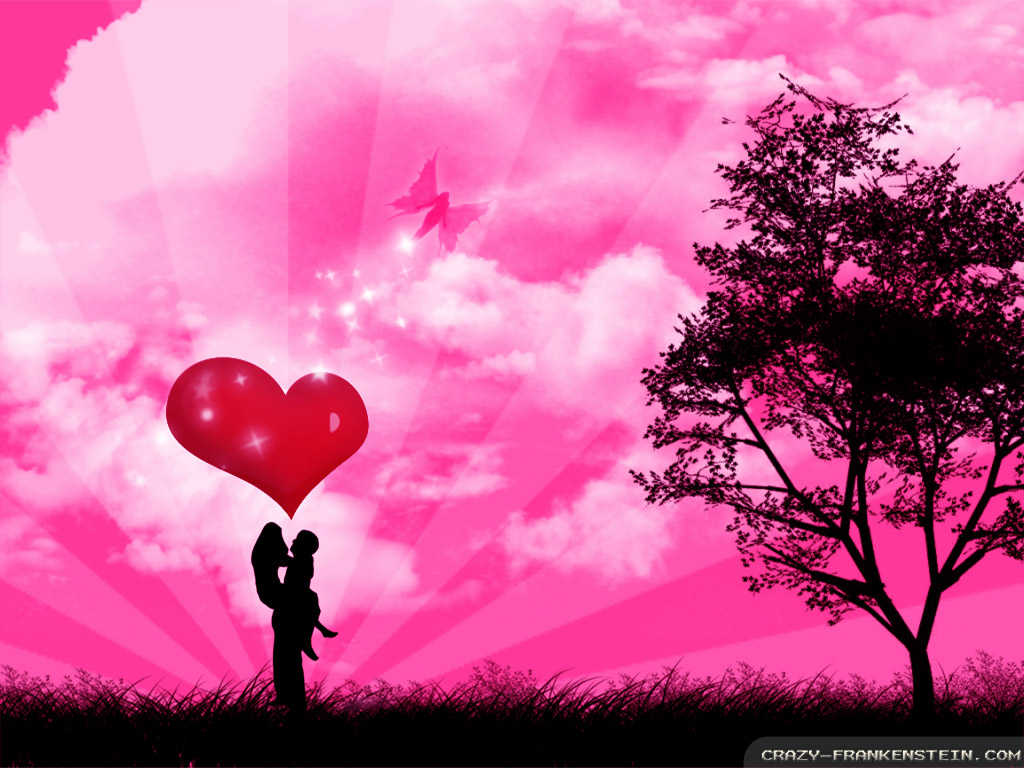 Quotes About Falling Back Love