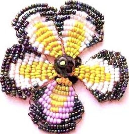 cvetok-anyutiny-glazki