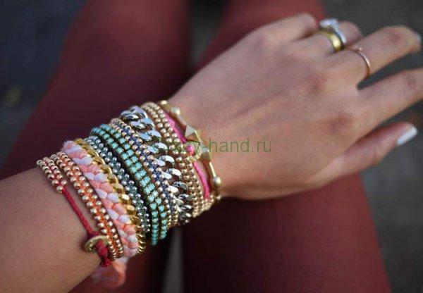 braceletbiser12