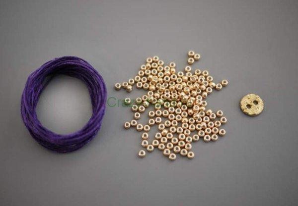 braceletbiser2
