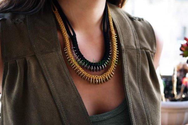 braid-necklace6