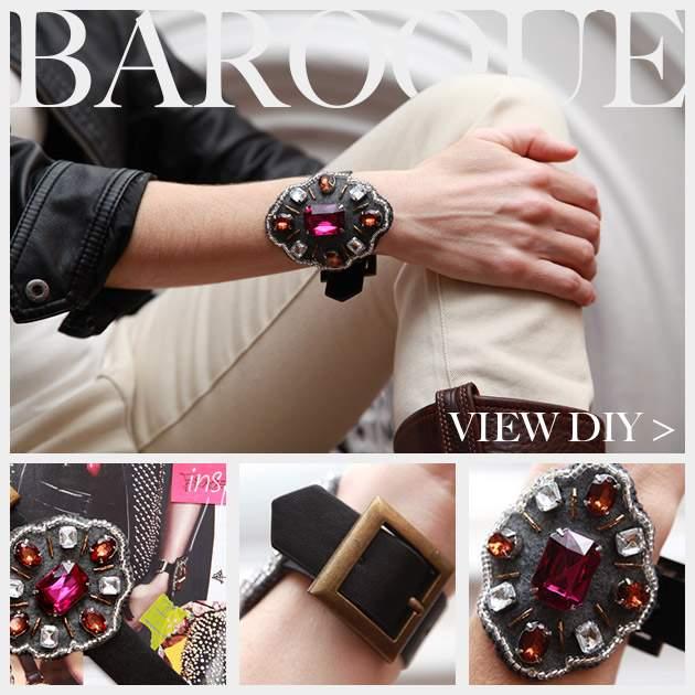 braslet-baroco1