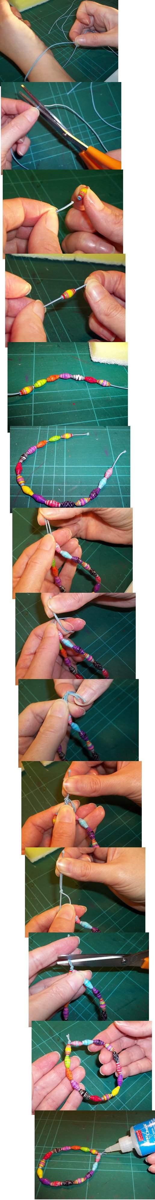 paper-bracelet16_thumb