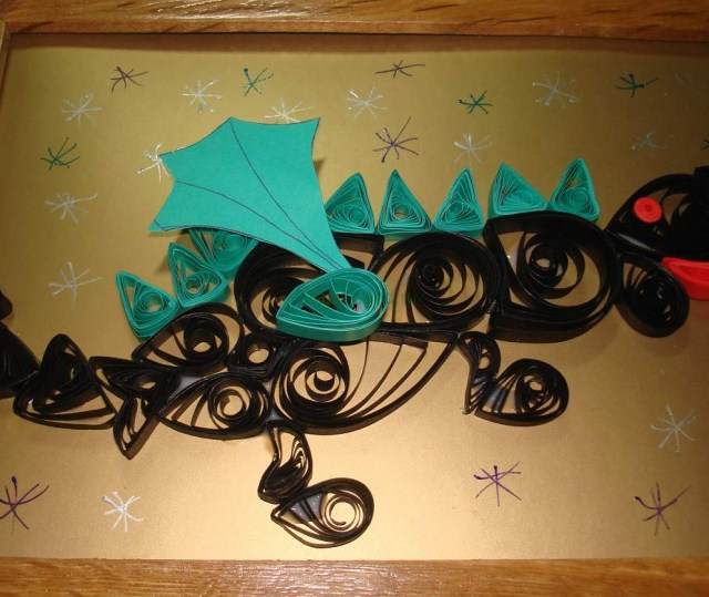 dragon-quilling1_thumb