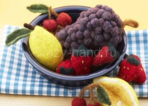 fruit-basket1