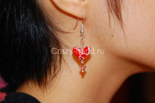 origami-earrings-small