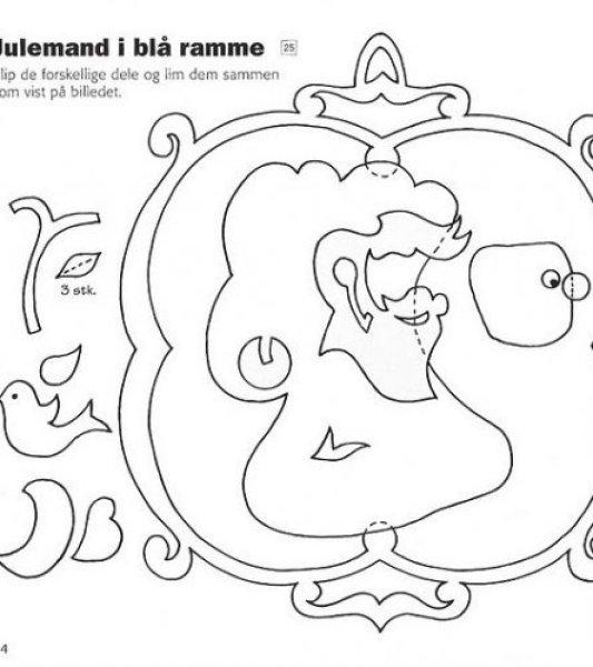 juleklip-karton-1