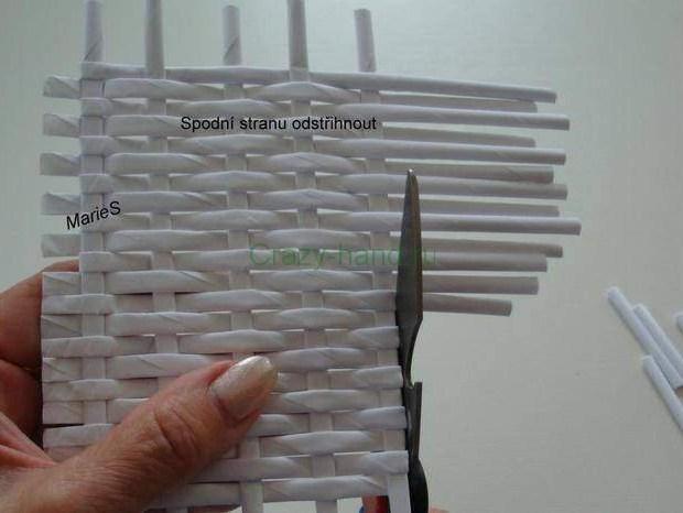korzina-paper2_thumb