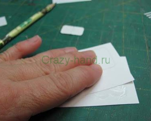 korzina-tutorial1
