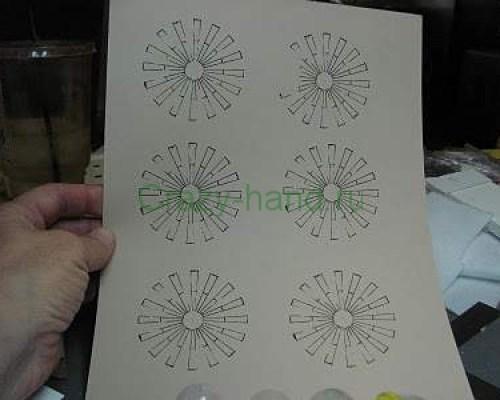 korzina-paper10_thumb