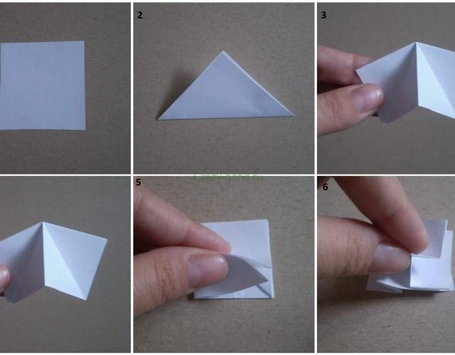 origami-box1_thumb