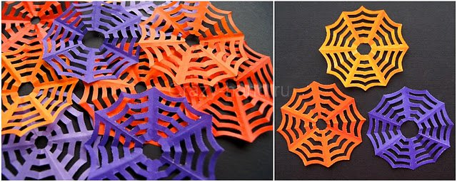 spiderwebscol2