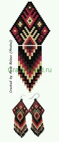 sergibis 4