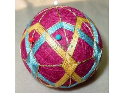temari-tutorial15