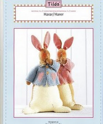 tilda-rabbit1