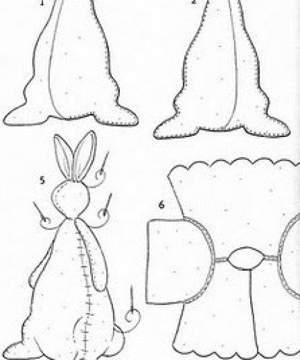 tilda-rabbit2