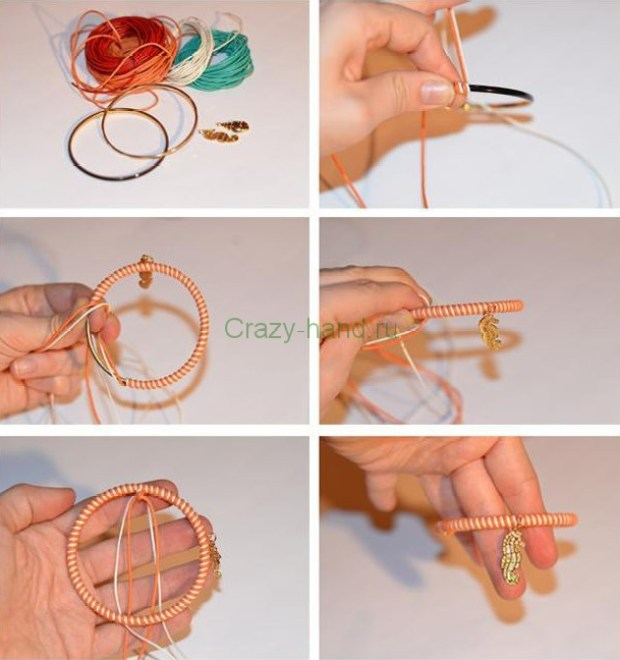 tutorial-braslet1