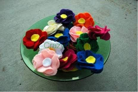 zakolka-flowers1