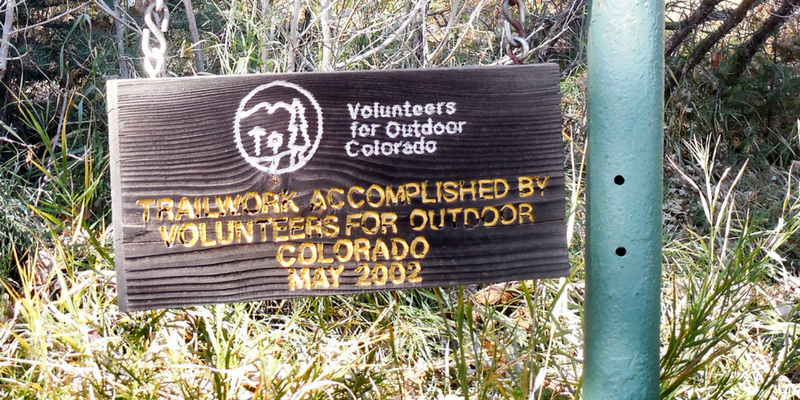 A Colorado Outdoor Secret, A Hiking Haven of Trails