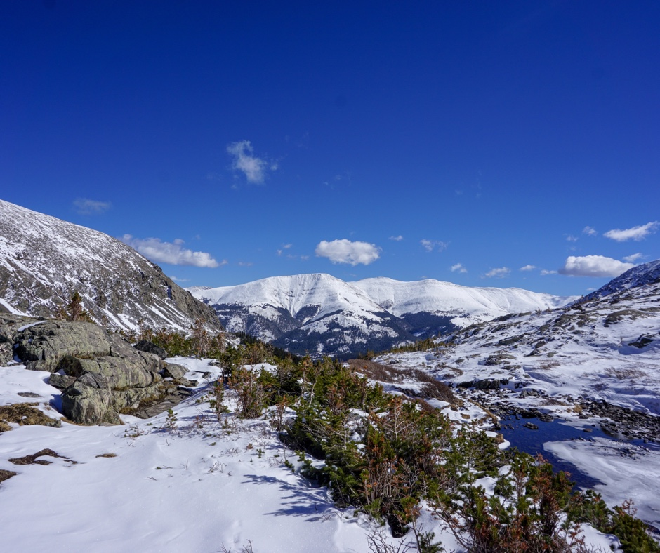 Backcountry hikes, Backpacking trails in Colorado, Dispersed camping in Colorado, Colorado hikes, hikes near Breckenridge, Summit county, Blue River, Best day hikes,