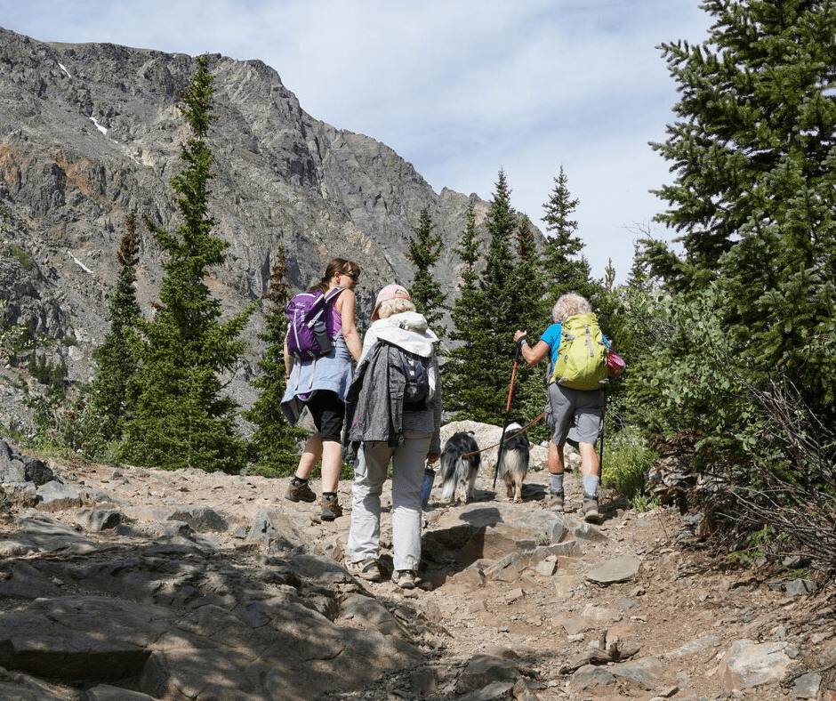 Hikes in Breckenridge, best hiking trails in Breckenridge, best hikes in Colorado, hikes on Hoosier Pass, Summit County hikes, waterfall hike, alpine lakes hikes, Colorado hikes, best Colorado hiking trails, Breckenridge hikes, Were to go in Breck, get outside, Backpacking, hiking,