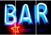 crazy-bar-1