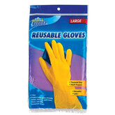 Dollar Tree Camping Supplies Complete A to Z List latex gloves