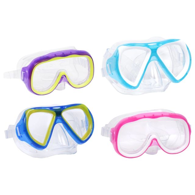 Dollar Tree Camping Supplies Complete A to Z List swimming goggles