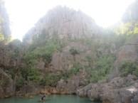 Islas de Gigantes, Carles, Iloilo