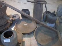 ceramics-lakan-sining-exhibit-singkaban-festival-2015-bulacan
