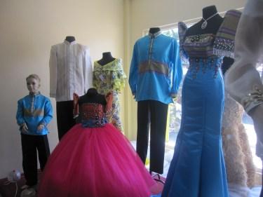 costumes-bulacan-pasalubong-center
