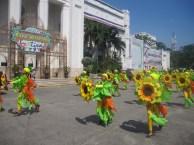indakan-sa-kalye-singkaban-festival-2015-bulacan7