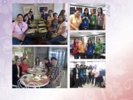 digital-scrapbooking-farewell-project-15