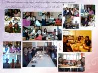 digital-scrapbooking-farewell-project-16