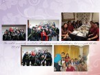 digital-scrapbooking-farewell-project-18