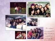 digital-scrapbooking-farewell-project-3
