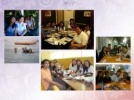 digital-scrapbooking-farewell-project-7