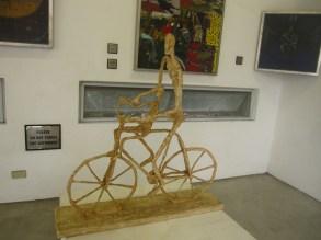 antipolo-roadtrip-pinto-art-museum-bicycle