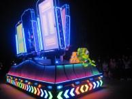 Hong-Kong-Disneyland-night-parade-3