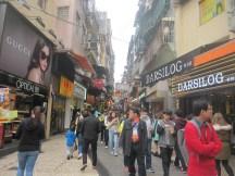 Macau-street-to-St.-Paul-Ruins