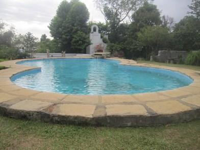 pinto-art-museum-cool-pool
