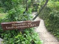 pinto-art-museum-indigenous-art