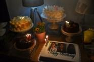 cakes-galore