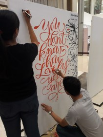 love-calligraphy-national-bookstore-04