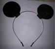 minnie-ears-glued-on