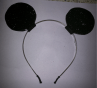 minnie-ears-glued-on