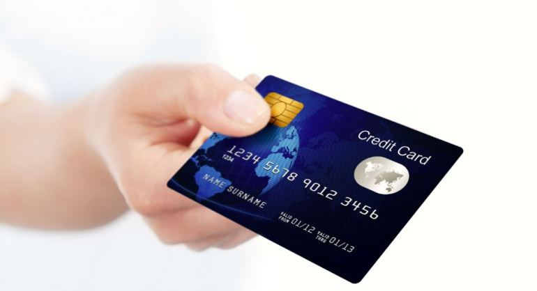 user card wisely