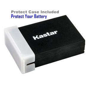 Camera Battery for Canon LP-E12 Canon LPE12
