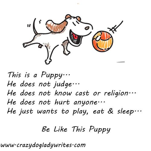 crazy-dog-lady-writes-be-like-puppy